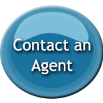 contact an agent