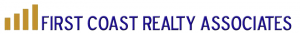 fcre trans logo