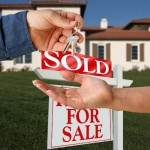 selling-a-home-with-mold